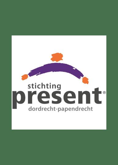 Present Dordrecht
