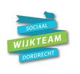 Sociaal Wijkteam Dordrecht